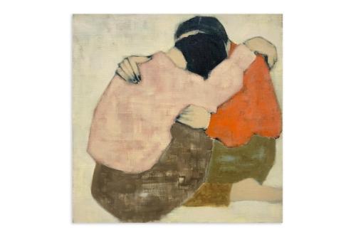 HUG, 2021